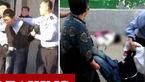 حادثه ای وحشتناک در چین/ 7 کشته و 19 زخمی در حمله به یک مدرسه