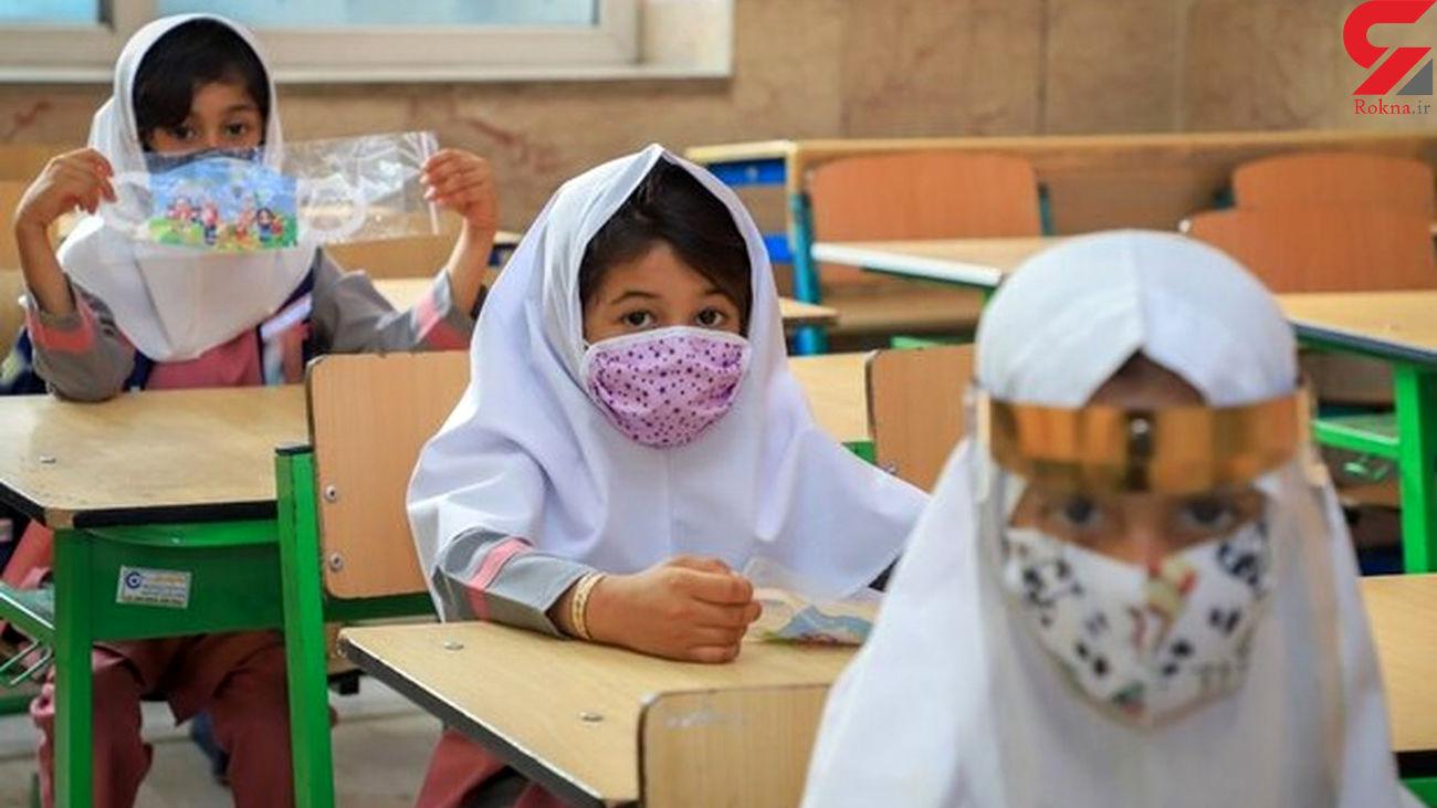 74پروژه  عمرانی آموزشی در خراسان شمالی به بهره برداری  خواهد رسید