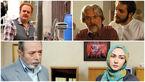 شخصیت هایی که در سریال های ماه رمضان ماندگار شدند