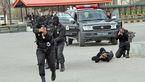 ربودن 2 مرد در فنوج / 5 روز اسارت در دخمه مردان مسلح