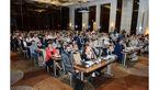 برگزاری پنجاهمین کنگره جهانی حقوق پزشکی با حضور ایران در باکو