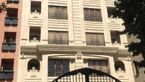 نرخ پایه خانه و آپارتمان نوساز در منطقه دو تهران