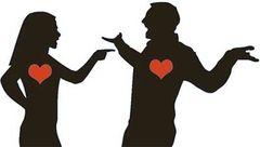 چرا همسرتان عاشق شما نمی شود؟
