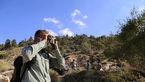 شهادت محمد حسن نژاد با شلیک شکارچیان غیر مجاز در هرمزگان