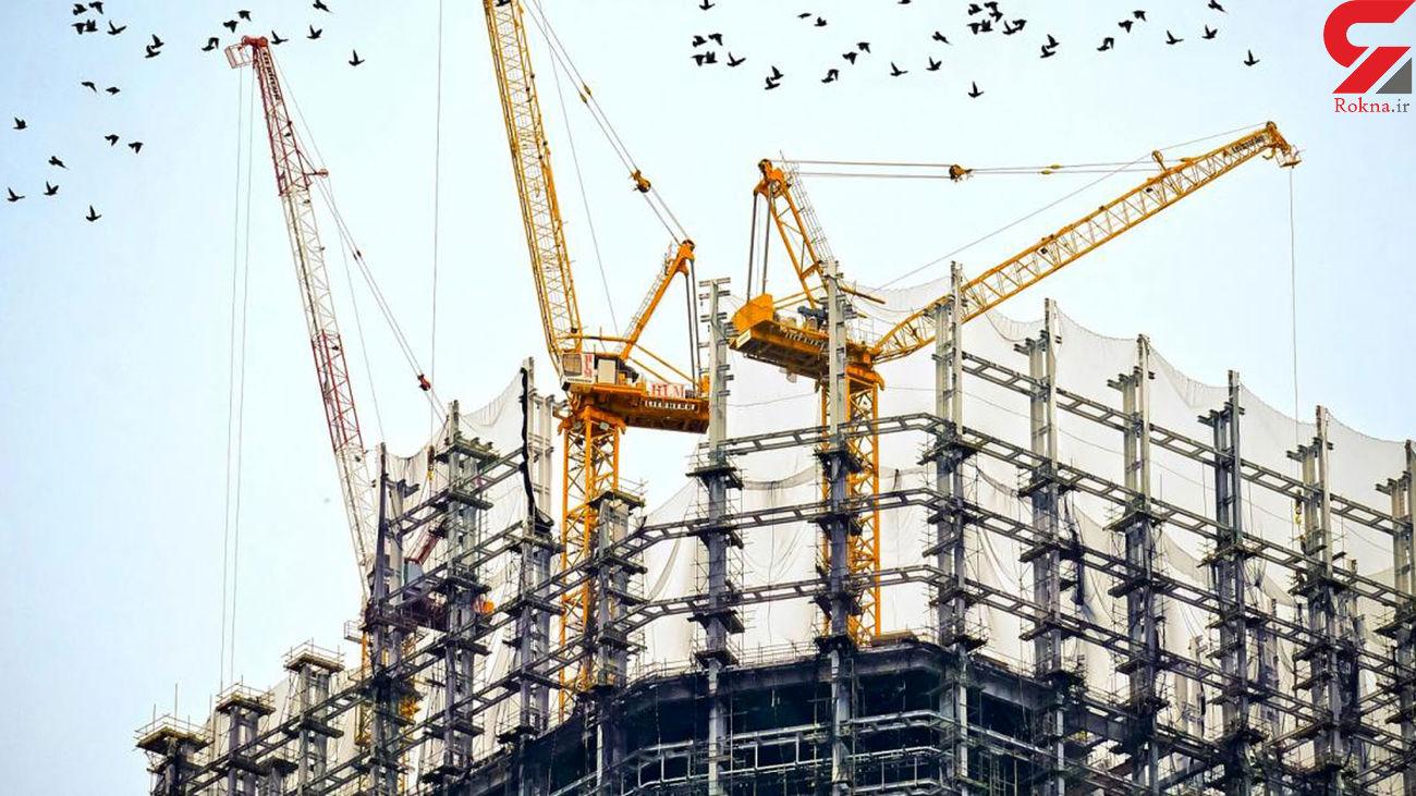 دولت به جماران توجه ویژه دارد / ارتفاع ساخت و ساز در ۱۰۰ نقطه تهران محدود شد