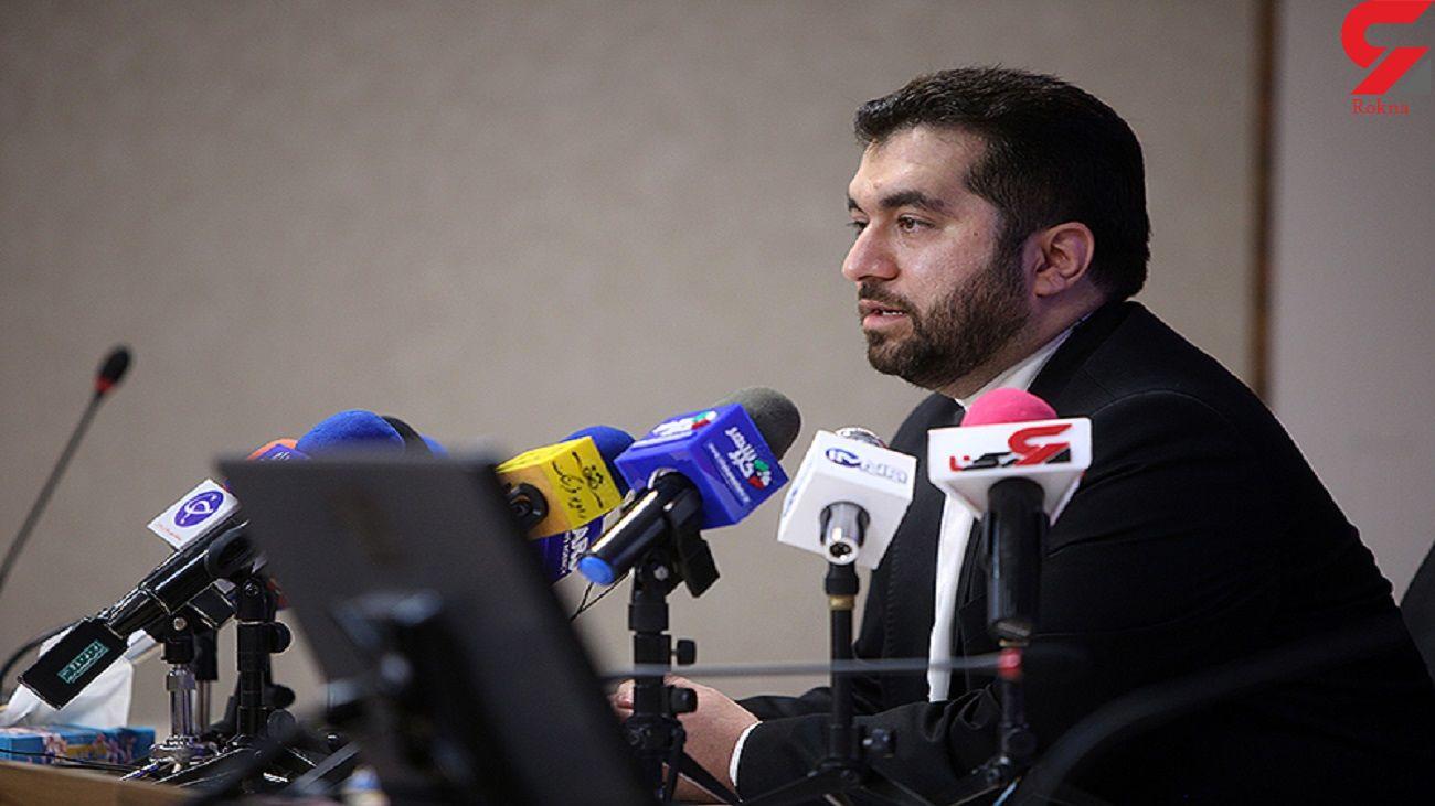احمدی: نگاه سیاسی در رد صلاحیت نامزدهای شوراها نبود/ ردشدگان تخلف کرده بودند