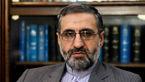 دستگیر شده های زمان انتخابات آزاد شدند