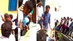 مردان روستایی 5 کودک ربا را کشتند / آنها کودکان را آزار داده و به قتل می رساندند +عکس