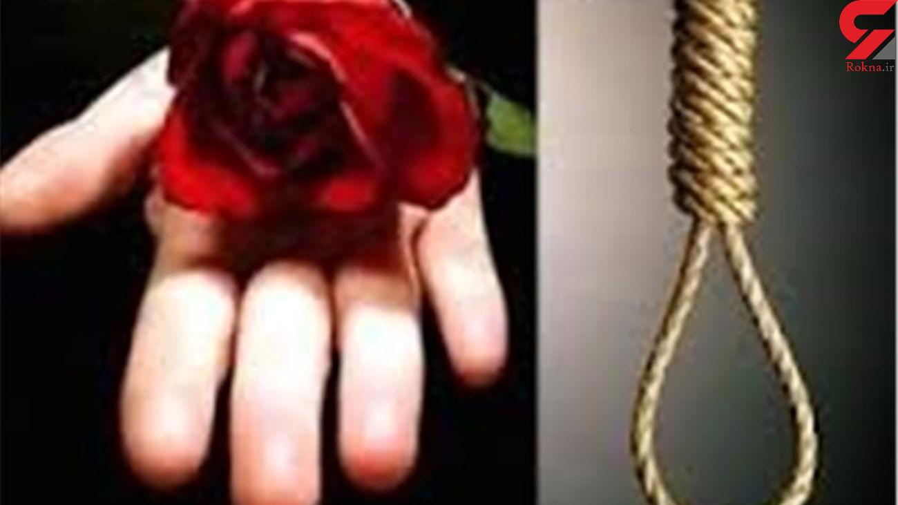 اتفاقی عجیب برای یک قاتل در زندان تبریز / 10 ساله پیش خون به پا کرد