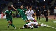 تیم ملی به جامجهانی صعود نمیکند / فوتبال همه چیز را از دست داد
