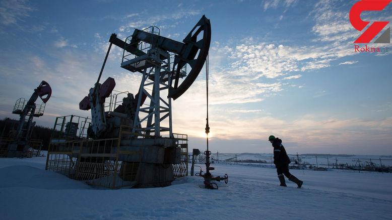 راهحل سادهای برای عادیسازی صادرات نفت روسیه وجود ندارد