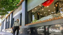 فعالیت ادارات تهران به صورت 70 درصد دورکاری است