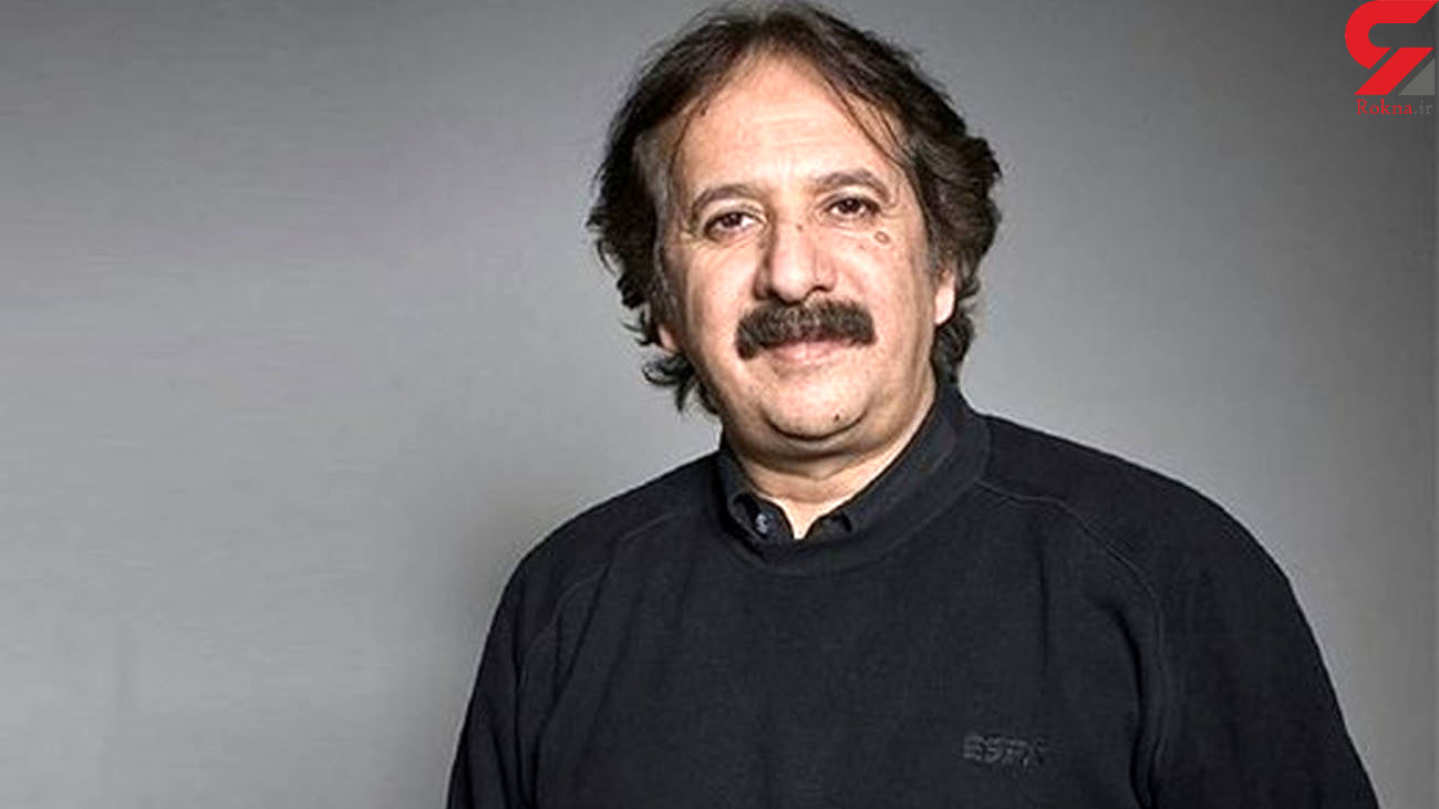 تاثیرگذارترین فیلم شب عاشورا ایرانی ها در کرونا / مجید مجیدی از مردم کمک خواست