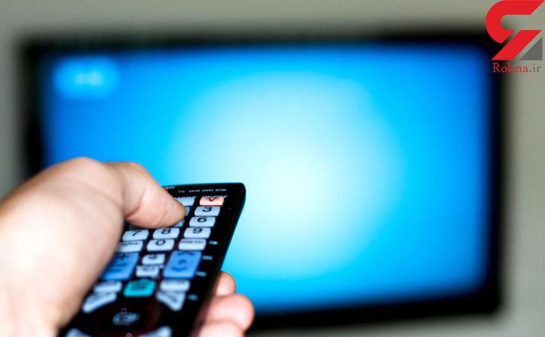 بحران مخاطب در تلویزیون شایعه است یا واقعیت؟