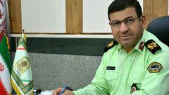 رازگشایی از دوئل مرگبار در ماهشهر