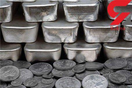 بروز تنش در بازار نفت و آثار آن بر فلزات گرانبها
