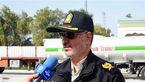 دستگیری عامل قاچاق طلاهای میلیاردی در فرودگاه شیراز+عکس