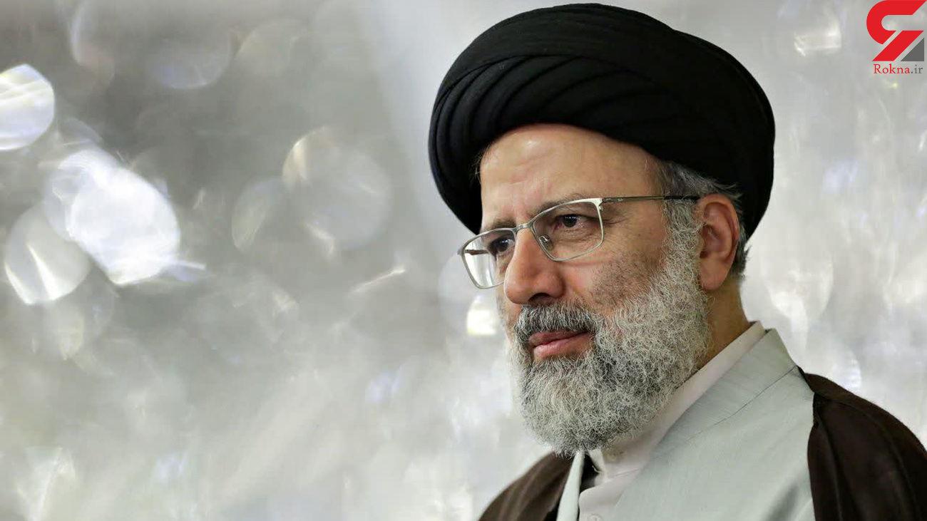 آیت الله رئیسی تنها نقطه مشترک اصولگرایان در انتخابات 1400