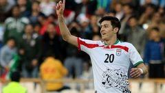 افزایش چشمگیر قیمت 3 فوتبالیست ملی پوش ایرانی