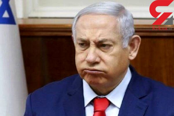 دیدار نتانیاهو و پمپئو در پرتغال