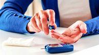 درمان دیابت نوع ۲ با روشی جدید