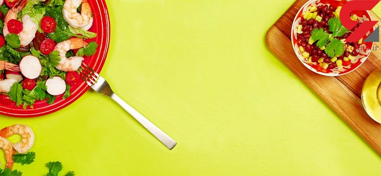 خوراکی هایی که در دهه چهارم زندگی نجات بخش است