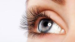 سلامت چشم ها را با ترک عادت های مخرب حفظ کنید