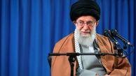 رهبر معظم انقلاب با عفو و تخفیف مجازات تعدادی از محکومان موافقت کرد