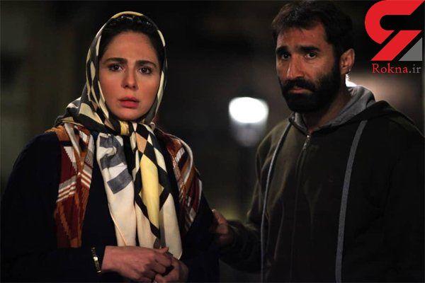 فیلم به وقت خماری به روسی و ترکی دوبله شد