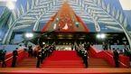 استقبال از  حضور «سینماحقیقت» در بازار فیلم کن