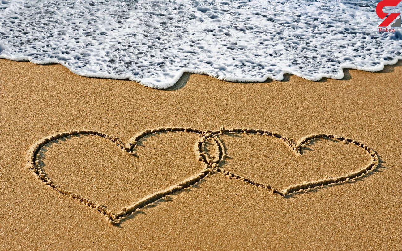 قوانین عاشقی ! / 4 طوفان بزرگ زندگی مشترک را خنثی کنید