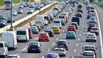 پرترافیک ترین شهر دنیا کجاست؟