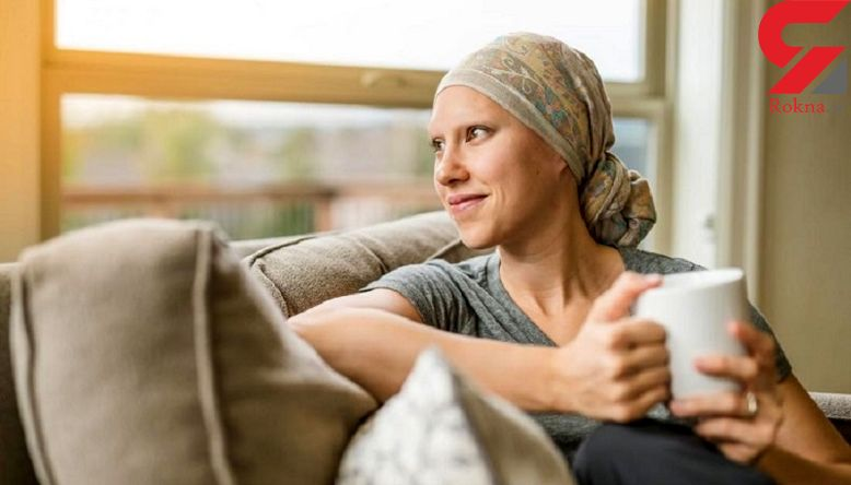 ترفندهای جلوگیری از نازک شدن مو در شیمی درمانی