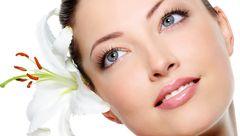 زیبایی پوست تان را با این 10 گاه ساده تضمین کنید