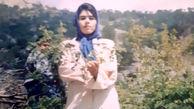 ناگفته های قتل زن یاسوجی / قاتل 9 سال قبل هم با تبر لیلا را زده بود + فیلم گفتگو و عکس