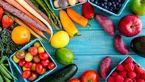 سبزیجات قرمز رنگ چه خواصی دارند؟