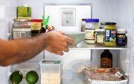 فوت و فن تمیز کردن یخچال و فریزر