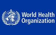 هشدار جدی سازمان جهانی بهداشت: وجود مواد آلوده و سمی در داروهای تقلبی کرونا