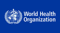 آمریکای جنوبی کانون جدید شیوع کرونا / افزایش تعداد مبتلایان در آفریقا