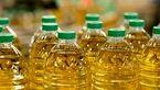 کشف 16 تن شکر و روغن احتکار شده در کرمانشاه