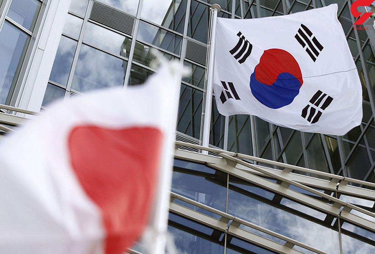 خبر بد / 51 کرونایی بهبود یافته باز کرونا گرفتند / کره جنوبی