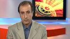 خبری که محمدرضا حیاتی آرزو دارد اعلام کند +عکس