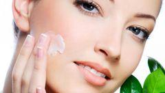 7 نکته مهم برای مراقبت از پوست بدن