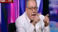 وکیل مصری آزار زنان بدحجاب را وظیفه ملی دانست/همه شوکه شده اند