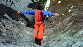 مستند جهش آدرنالین / لحظات هیجان انگیز سقوط آزاد و پرش از ارتفاع!