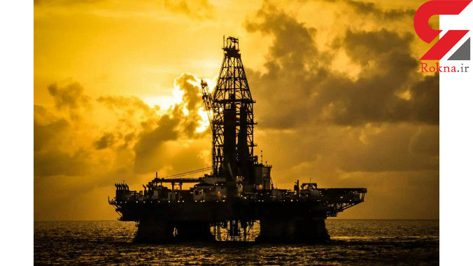 تخلف67هزارمیلیاردتومانی دولت احمدی نژاد در فروش نفت