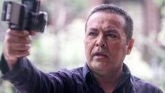 واکنش ویدئویی فریبرز عربنیا از آمریکا به یک دروغ