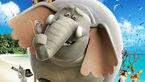 جشنواره ملی فیلم فجر ۳۶ انیمیشن را تحقیر کرد