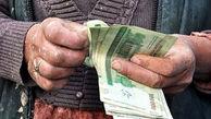 افزایش مجدد حقوق کارگران در مجلس بررسی می شود