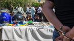 سارقان لوازم اداری در کهگیلویه و بویراحمد دستگیر شدند